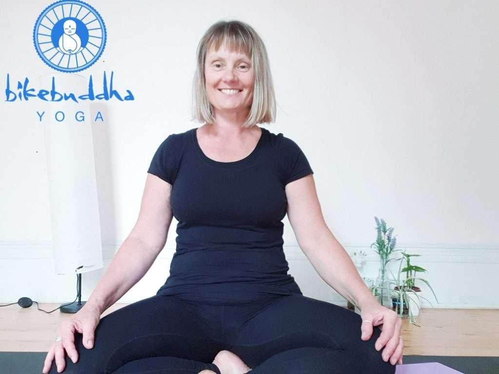 bikebuddha yoga